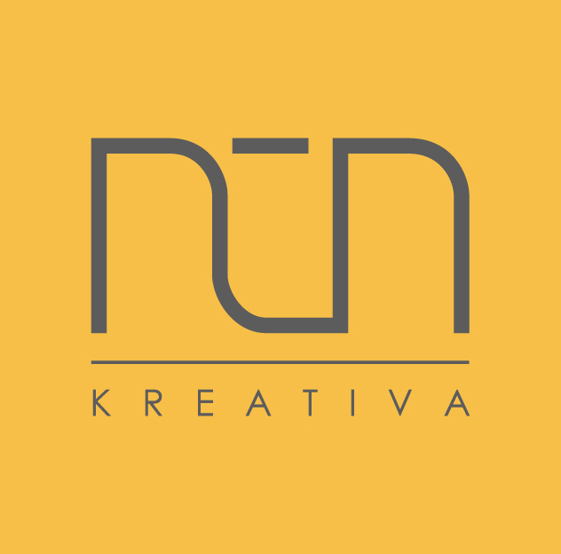 Nun Kreativa