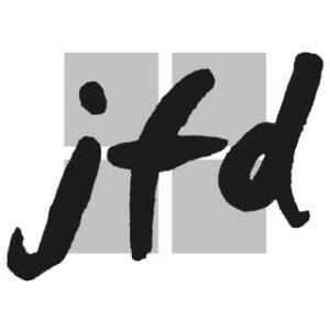A-JFD