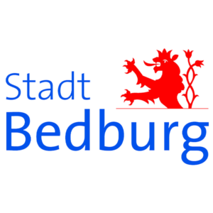 A-Stadt Bedburg