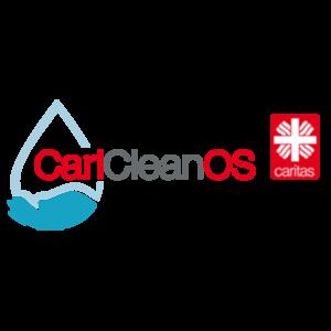 A-CariCleanOs