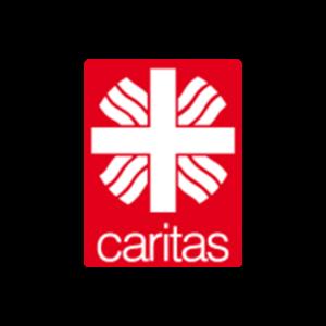 A-Caritas Osnabrück