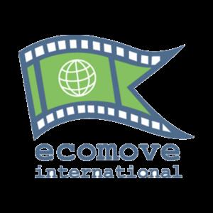 A-ecomove international