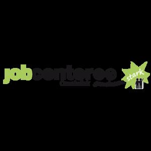 A-Jobcenter Osnabrück