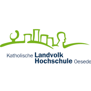 A-Landvolk Hochschule