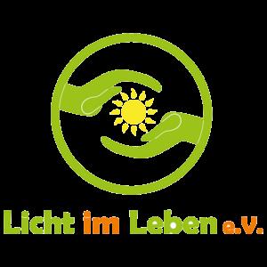 B-Licht im Leben e.V.