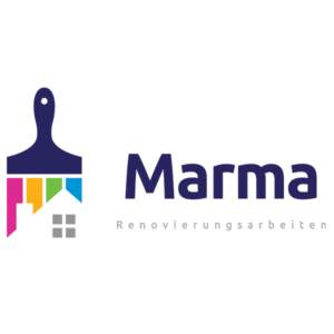 B-Marma