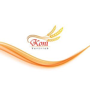 B-Koni