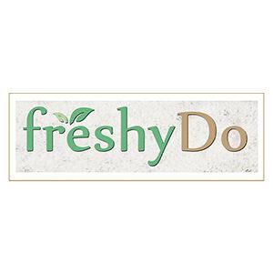 B-FreshyDo