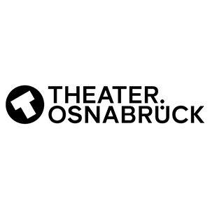 A-Theater Osnabrück